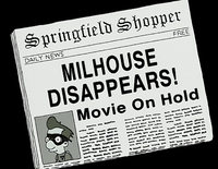 Shopper Milhouse Disappears.png