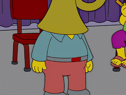 Homer's Paternity Coot C3-D2.png