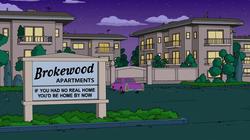 250px-Brokewood_Apartments.png
