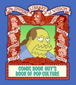 Comic Book Guy's Book of Pop Culture.jpg
