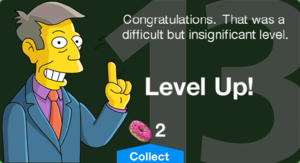 Level13.png