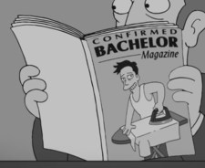 Confirmed Bachelor Magazine.png