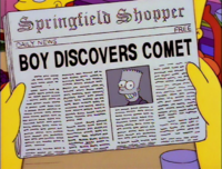 Shopper Boy Discovers Comet.png