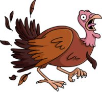 Tapped Out Turkey.png