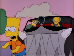 Bart Gets Hit by a Car.png