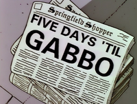 Shopper Five Days til Gabbo.png