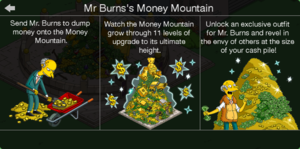 300px-Tapped_Out_Money_Mountain_Guide.png