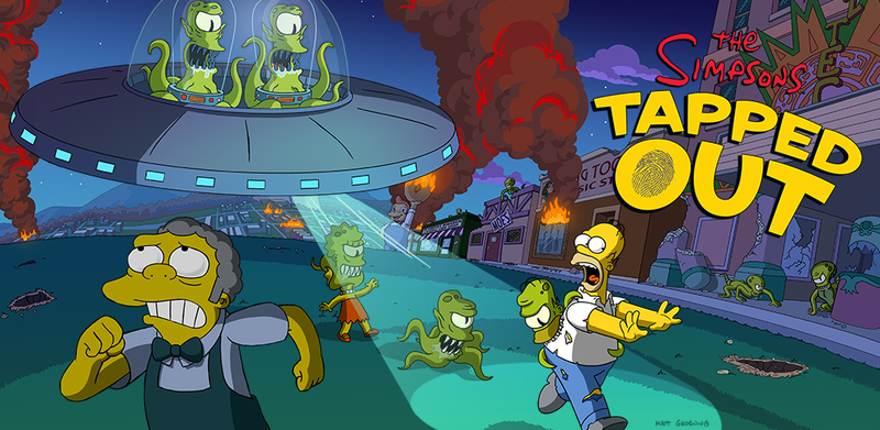 File:Tapped Out THOH 2014 loading screen.png