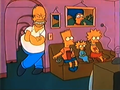 The Bart Simpson Show (Homer Questioning the Kids).png