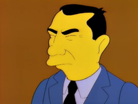Joe Friday.png