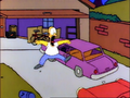 HomerScreamDrivewayS1.png