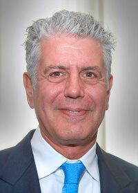 Anthony Bourdain.jpg