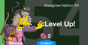 Level 54.png