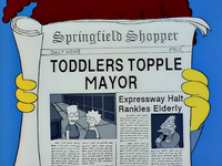Shopper Toddlers Topple Mayor.png