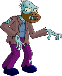 Tapped Out Shuffling Zombie.png
