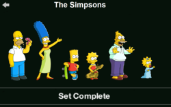 Tapped Out The Simpsons.png