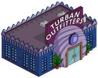 Tapped Out Turban Outfitters.png