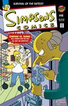 Simpsons Comics 48.jpg