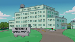 Springfield General Hospital.png