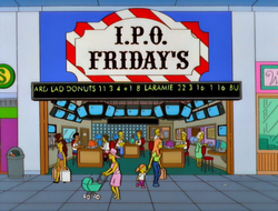 Ipo friday's.png