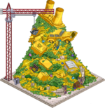 150px-Tapped_Out_Money_Mountain_9.png
