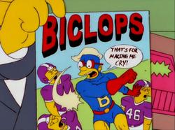 250px-Biclops.png