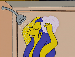 Marge Shower - LA Body Works - Stall.png