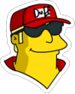 Tapped Out Duffman Icon.png