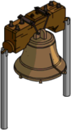 Tapped Out Liberty bell.png