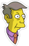 Tapped Out Skinner Icon.png