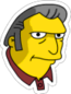 Tapped Out Fat Tony Icon.png