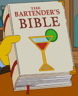 The Bartender's Bible.png