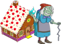 Personal Prize Gingerbread House Tapped Out.png