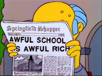 Shopper Awful School is Awful Rich.png