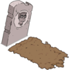 100px-Tapped_Out_Forgotten_Grave.png