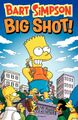 Bart Simpson Big Shot!.jpg