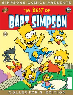 The Best of Bart Simpson 3.jpg