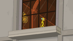 How Munched is that Birdie in the Window Mr. Burns.png