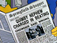 Shopper Quimby Nephew Charged in Beating.png