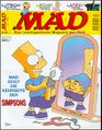 German MAD Magazine 10 (1998 - present).jpg