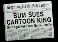 Shopper Bum Sues Cartoon King.png