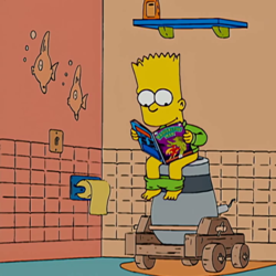 Treehouse of Horror XVIII Bart.png