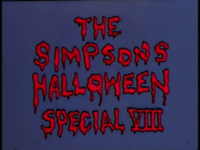 Treehouse of Horror VIII - Title Card.png