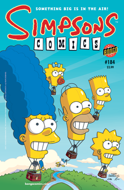 Simpsons Comics 184.png