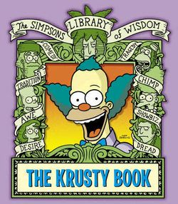 The Krusty Book.jpg