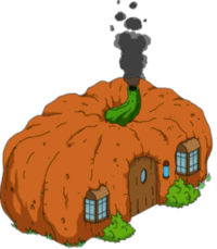Personal Prize Pumpkin House Tapped Out.png