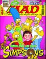 German MAD Magazine 107 (1998 - present).jpg