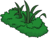 Tapped Out Shrub 5.png