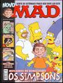 Brazilian MAD Magazine 6 (2000 - 2006).jpg