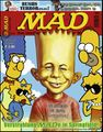 German MAD Magazine 75 (1998 - present).jpg